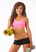 Blogilates-Cassey-Ho-talks-fitness-and-healthy-eating