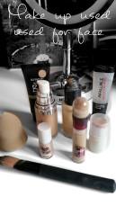 edit makeup